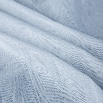 china factory price woodpulp spunlace nonwoven rolls for baby and adult wet wipers
