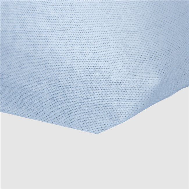 china manufacturer baby adult age group wet wipe spunlace nonwoven material